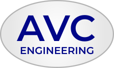 AVC-Engineering Logo